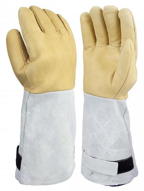 Kuldebestandig hanske Cryogenic - 1 par
