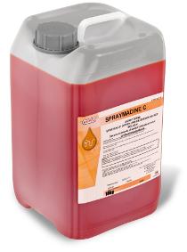 Spraymadine C - 20ltr
