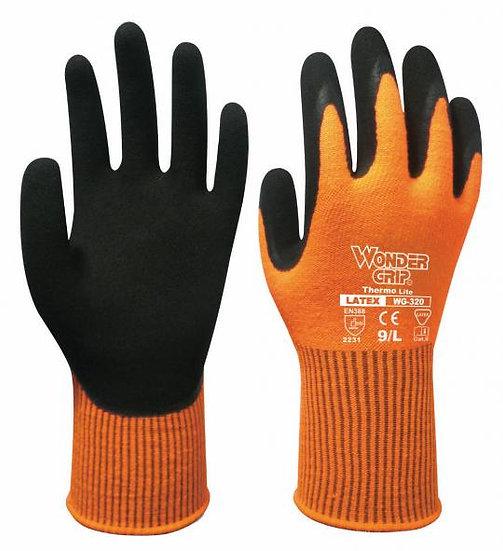 Art. WG-320 Wonder Grip Thermo Lite - 12 par