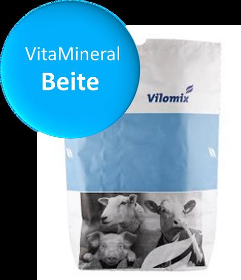 VitaMineral® Beite