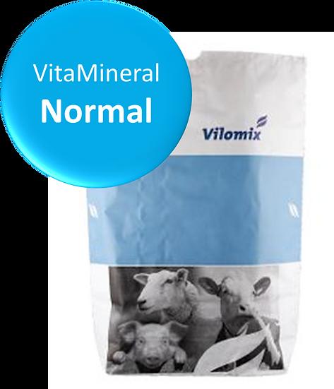 VitaMineral® Normal