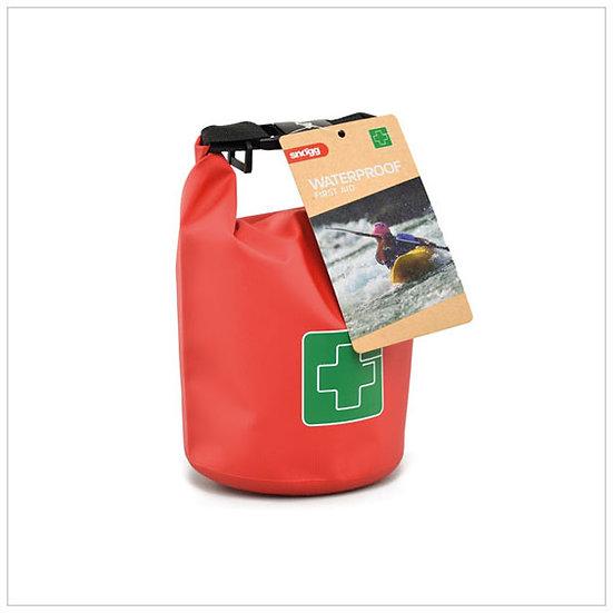 Waterproof First Aid