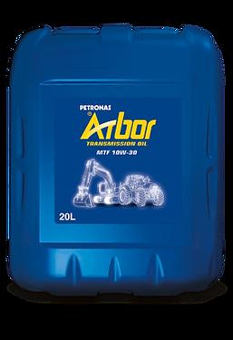 Arbor MTF 10W30 - 20 Liter