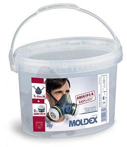 Moldex 7000 ReadyPack