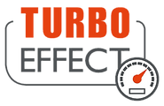 Label-Turbo-300x195.png