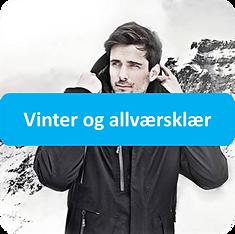 vinter_og_allvær.png