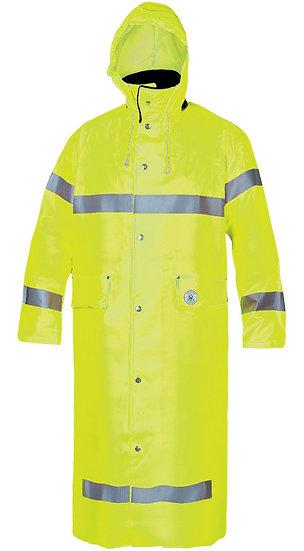 Oslo regnfrakk farge 330