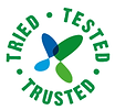 tried trusted.png