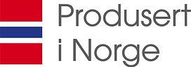 Produsert_i_Norge.jpg