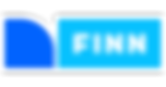 finn-logo-large.png