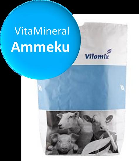 VitaMineral® Ammeku