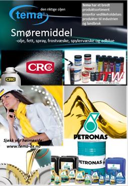 smøremiddel.png