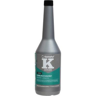 KONDENSFJERNER K-SPRIT - 0,5 ltr
