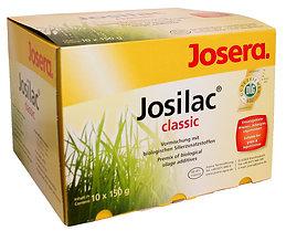 Josilac Classic - 1 poser (150g)