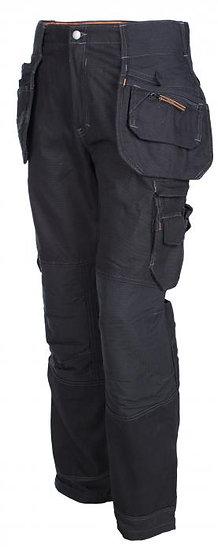 Bukse med hengelommer Carpenter ACE