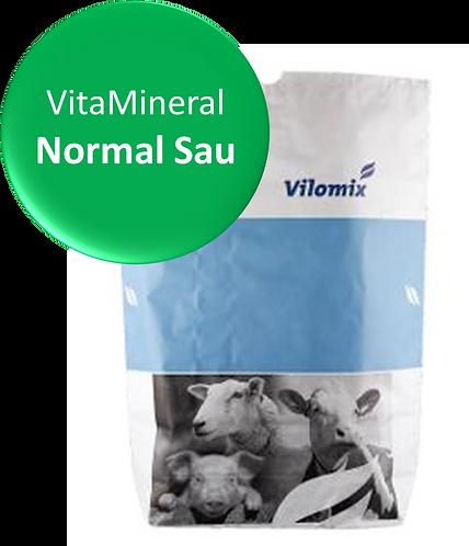 VitaMineral® Normal Sau