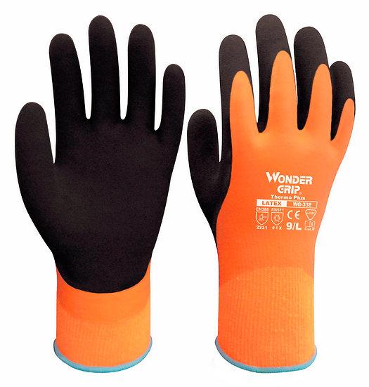 Wonder Grip Thermo Plus - 12 par