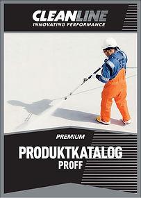 cleanline katalog.JPG