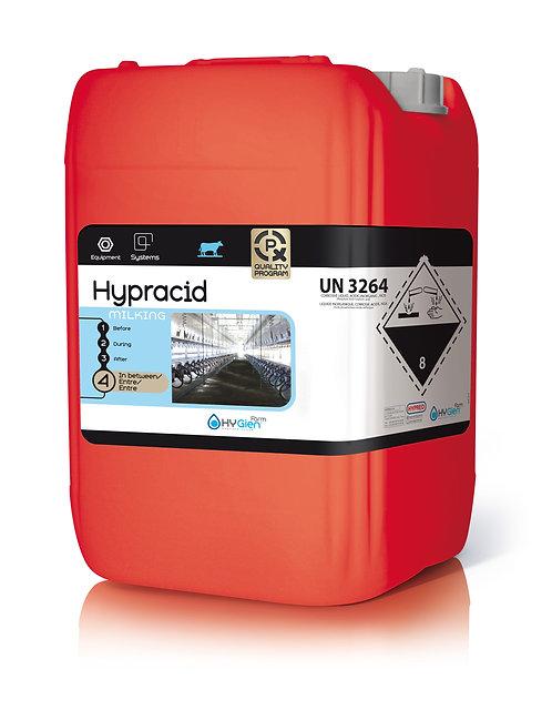 HYPRACID PLUS - 25kg