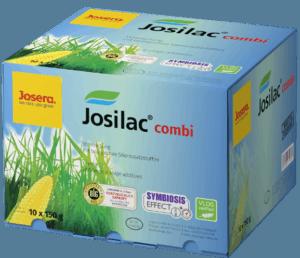 Josilac Combi - 1 pose (150g)