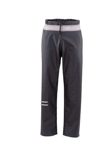Onasoftrain bukse farge 900