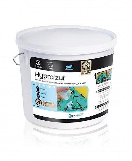 HYPRAZUR - 10 KG
