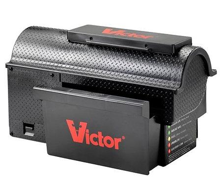 Victor Multikill Elektronisk Musefelle