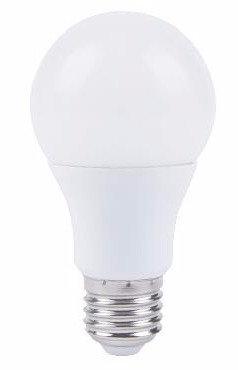 LED 9 watt