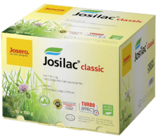 josilac-classic-300x262.png