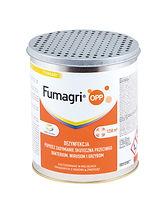 fumagri-opp-1250.jpg
