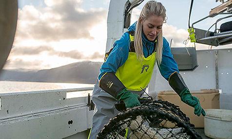 AaPW artikkelbilder 500x300px_fisherman.jpg