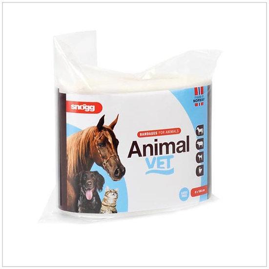 AnimalVet 8 cm x 1 m