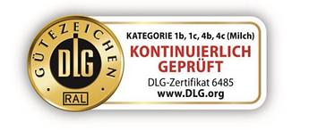 DLG_classic.PNG