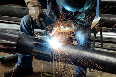 Blog-3-Skilled_Trades_Rebuild_America.jp