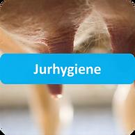 jurhygiene.png