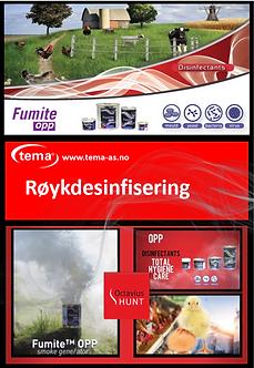 fumite katalog.png