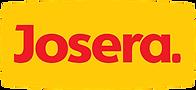 josera-logo-DB5EDA6553-seeklogo.com.png