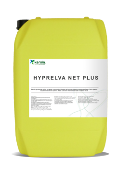 Hyprelva-Net-Plus-288x360.png