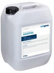 Agatens-1-269x360.jpg