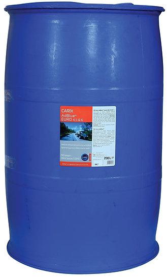 AdBlue® PROFF - 200ltr
