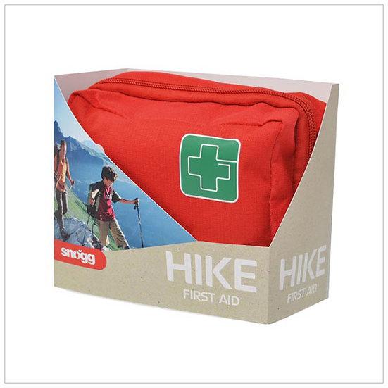Hike First Aid