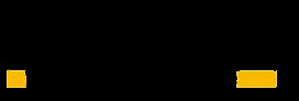 logo-ironside-01.png