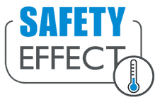 Label-Safety-300x191.png