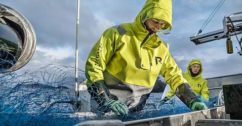 AaPW_web forsidebilder_1920x500px_Fisherman.jpg