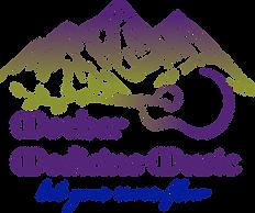 MotherMedicineMusic-Logo.png