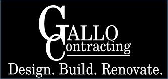 GalloLogo.png