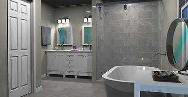 Condo_Bath14.jpg