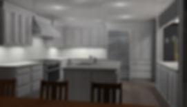 MastersClub20_Kitchen_Ren1.jpg