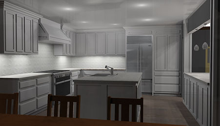 MastersClub20_Kitchen_Ren1.jpg