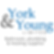 York & Young Logo.png